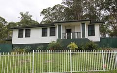 7 Warrigo Street, Sadleir NSW