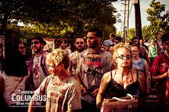 ZombieWalk2017-165 (Muncybr) Tags: brianmuncy photographedbybrianmuncy zombiewalkcolumbus zwcolumbus 2017 downtown oh ohio columbus columbusohio muncybryahoocom zombie zombies zombiewalk zombiewalkcolumbuscom