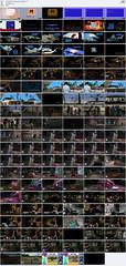 01. Let's Play GTA  Vice City 100%   Part 1   In The Beginning....mp4 (anjinska) Tags: game letsplay images thumbnails almolloy