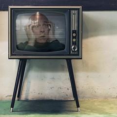 Analogue TV [animation below]