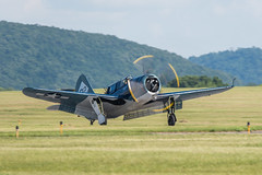 DSC_3378 (CEGPhotography) Tags: aviation wwii wwiiweekend ww2 reading midatlanticairmuseum flight props airplanes fly