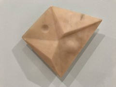 Isamu Noguchi (rocor) Tags: isamunoguchi sfmoma playscapes