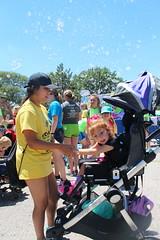 IMG_8642 (varietystl) Tags: summercamp stroller afos legbraces afobraces orthotics