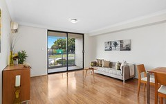 10/188 South Parade, Auburn NSW