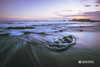 Sunset on Mengening Beach (anomharyacom) Tags: sunsetbali sunsetbeachbali sunsetphotobali matahariterbenambali pantaimengening mengeningbeach sunsettabanan
