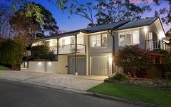 22 Kristine Place, Mona Vale NSW