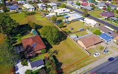 38 Great North Road, Frederickton NSW
