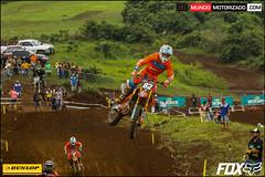 Motocross4Fecha_MM_AOR_0445