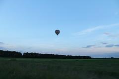 170605 - Ballonvaart Veendam naar Wirdum 47