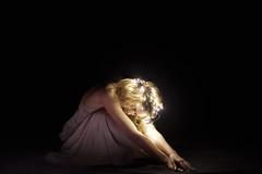 MissPearl_Shot06_012 (Kylie Hellas) Tags: kylie kylieminogue williambaker sleepwalker photoshoot photography