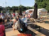 """2017-06-21           Het Gooi  1e  dag  31 Km   (10) • <a style=""""font-size:0.8em;"""" href=""""http://www.flickr.com/photos/118469228@N03/35143138510/"""" target=""""_blank"""">View on Flickr</a>"""