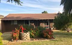6 Taronga Drive, Cowra NSW