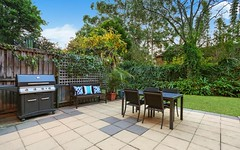 3/158 Flood Street, Leichhardt NSW