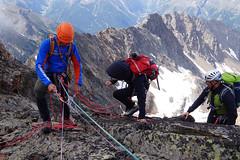 DSC08894.jpg (Henri Eccher) Tags: potd:country=fr italie arbolle pointegarin montagne alpinisme cogne