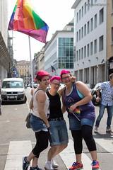 gaypride_2017-1-10