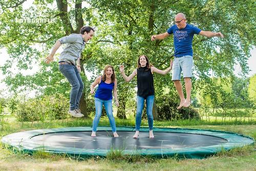 0604 Familieshoot Nieuw-Heeten Voortman Fotografie  (webformaat) (52)