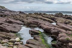 Our local beach in Assynt (judepics) Tags: assynt balchladich beach scotland stoer