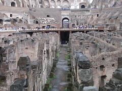 Rome Trip 2017. Photos Rachel Levine