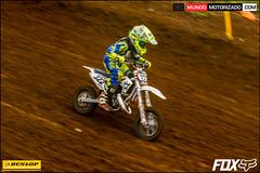 Motocross4Fecha_MM_AOR_0175