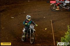 Motocross4Fecha_MM_AOR_0498
