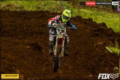 Motocross4Fecha_MM_AOR_0310
