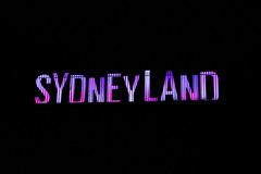 500_3502.jpg (KevinAirs) Tags: australia nsw kevinairs442 landscapes sydney ©kevinairswwwkevinairscom vivid milsonspoint newsouthwales au availabletobuyatwwwkaozcomau twitter kevinairs