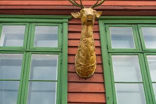 20170606 Bergen, Norway 06474