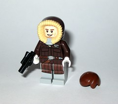 han solo hoth outfit minifigure from 75138 1 lego star wars hoth attack set 2016 a (tjparkside) Tags: han solo parka hoth outfit lego 75138 1 attack star wars force awakens episode vii 7 seven kylo ren packaging minifigure minifigures mini fig figs 2016 v five 5 tesb esb empire strikes back imperial probe droid probot snow rebel base turret tripod laser cannon snowtrooper rebels trooper ice blaster blasters spanner shovel missile projectile firing battle e web eweb echo