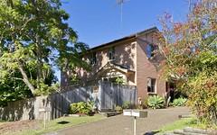 21 Bolta Place, Cromer NSW