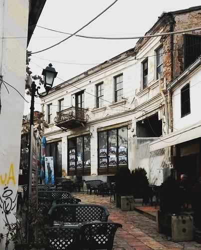 Skopje IV