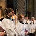 """Ordination of Priests 2017 • <a style=""""font-size:0.8em;"""" href=""""http://www.flickr.com/photos/23896953@N07/35285446100/"""" target=""""_blank"""">View on Flickr</a>"""