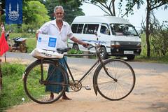 2017_Sri Lanka Ramadan Food Distribution_39.jpg