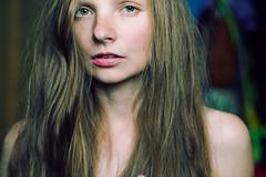 My new and fresh (devmasha) Tags: portrait portraits face girl lips eyes cheek passion me mememe self selfportrait selfie