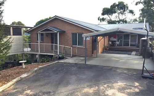 38 Kisimul Rd, Bega NSW 2550
