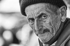 Vida en el puerto de Arica (rojasdoyharcabal) Tags: chile arica portrait streetshot bestportraitsaoi