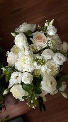 20170512_152335 (Flower 597) Tags: weddingflowers weddingflorist centerpiece weddingbouquet flower597 bridalbouquet weddingceremony floralcrown ceremonyarch boutonniere corsage torontoweddingflorist
