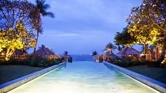2017 Summer @ Bali
