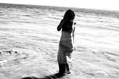Euphoria (#172) (dksmediasolutions) Tags: alinazilbershmidt dksmediasolutions davidksmith model abaloneshorelinepark actress beach beauty glory nature ocean photography shore shoreline wild wonder ranchopalosverdes ca usa