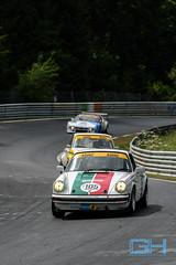 Nürburgring Classic 2017  GH7_3234 (Gary Harman) Tags: long track hohe acht gary harman garyharmancouk garyharman gh gh4 gh5 gh6 gh7 nikon pro photographer nürburgring race car germany d800