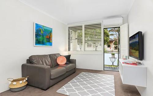 1/8 Oberon St, Randwick NSW 2031
