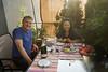 Korean Food, Bucharest (ott1004) Tags: 부쿠레슈티 bukarest romania palaceoftheparliament 인민궁전 의회 궁전 bucharest 카루쿠베레 carucubere koreanfood 루마니아정교회