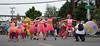 Solstice 2017_0741a (strixboy) Tags: fremont solstice parade 2017 seattle festival fair