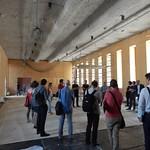 02-06-2017 - Visite de la Pré-Fabrique de l'innovation - 010