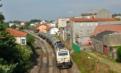 Curtis (REGFA251013) Tags: 333373 bioetanol abengoa tren train comboio renfe