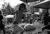 _SOL0127 high res (Solomon Marshall) Tags: funny wholesome music festival musicfestival punk hippy folk fun kid