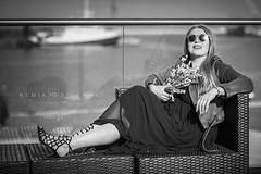 SesjaGdynia_03-06-2017_204-2 (remikspiewak) Tags: iwonka remik beata dworakowska fotomagik gdynia iwona lucyna remigiusz sesja spiewak tutkowska śpiewak