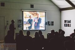 aiga_chris_buck-30 (aigaboston) Tags: art bengebo bengebophotography bostonphotographer chrisbuck editorialphotographer event griffinmuseum interiorphotographer lecture newyorkphotographer sanfranciscophotographer wwwbengebocom