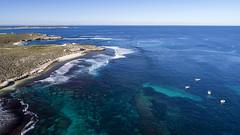 Rottnest Island_Strickland Bay_0620