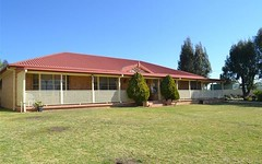 332 Swanbrook Road, Inverell NSW