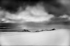 NIK_7277 (piethey) Tags: islande neige noir et bland